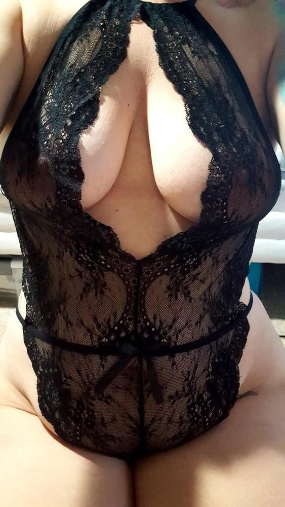 Erstaunliche große brüste porno