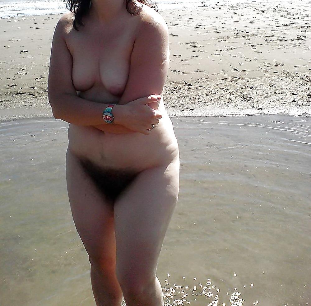 hairy woman bukkake Super