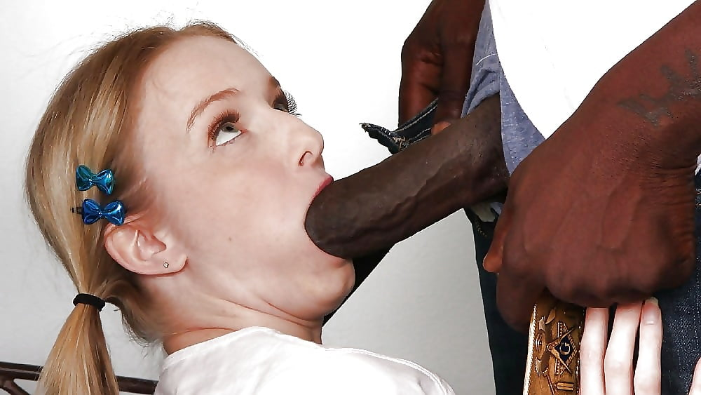 tiny-girl-interracial-blow-job