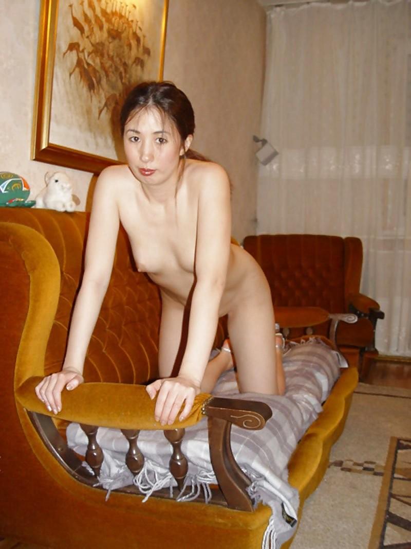 Эро фото женщиной казашкой — img 10