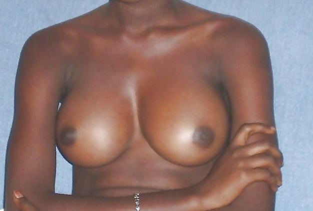 African girls with big breast-1440