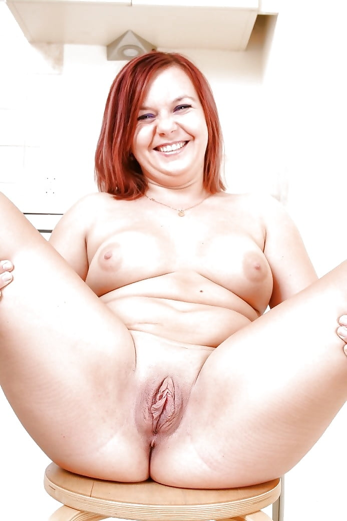girls-with-fat-pussy-naked