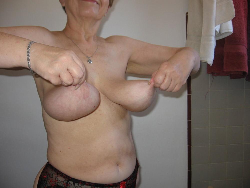 Saggy Boobs Pics, Mature Saggy Tits, Chubby Tits Porn