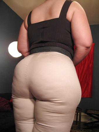 thick white fudge