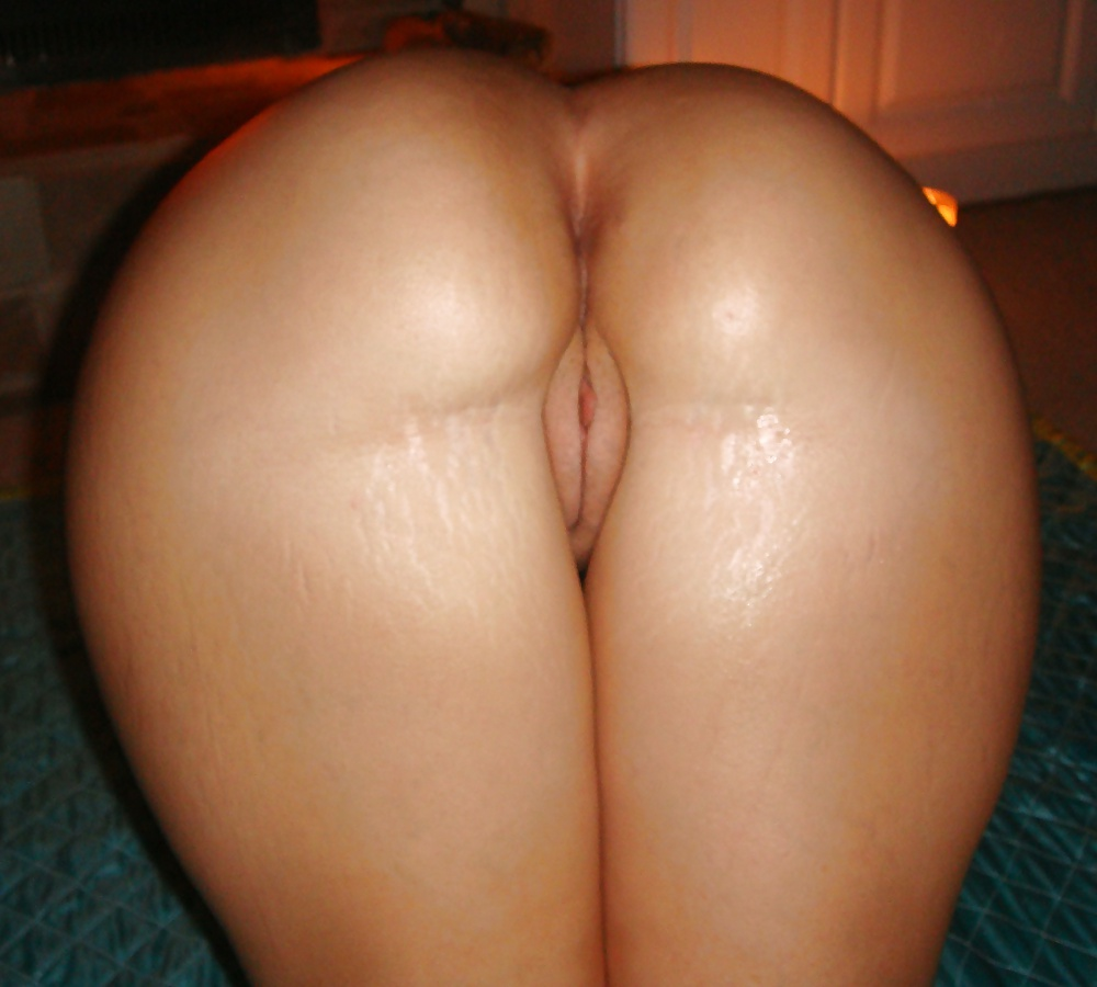 wife on all fours adult photos