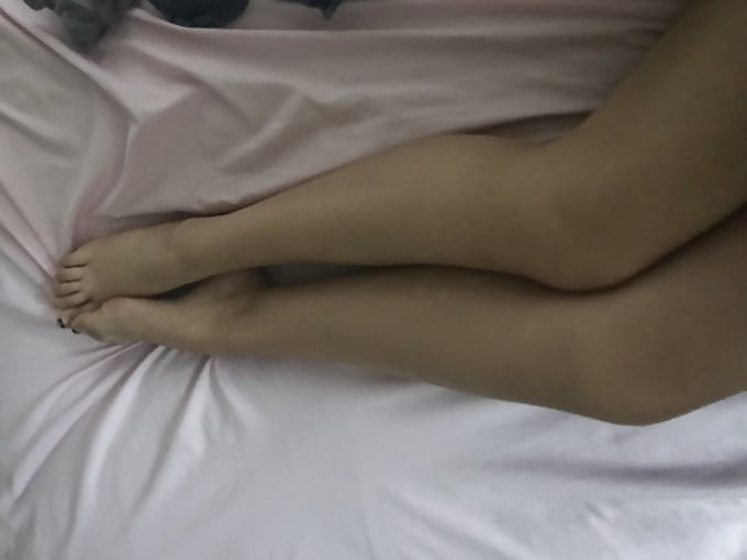 Mistress femdom feet