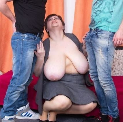 Wives erotic stories wrestle amateur girl masturbation tumblr