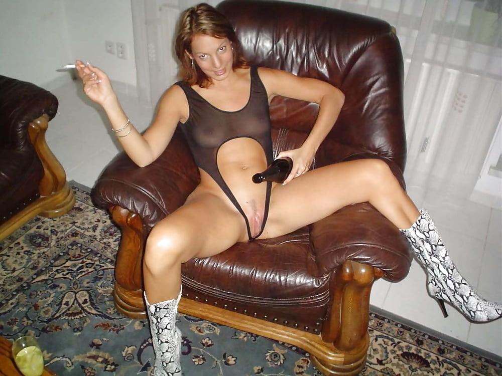 best of amateur cuckold big tits