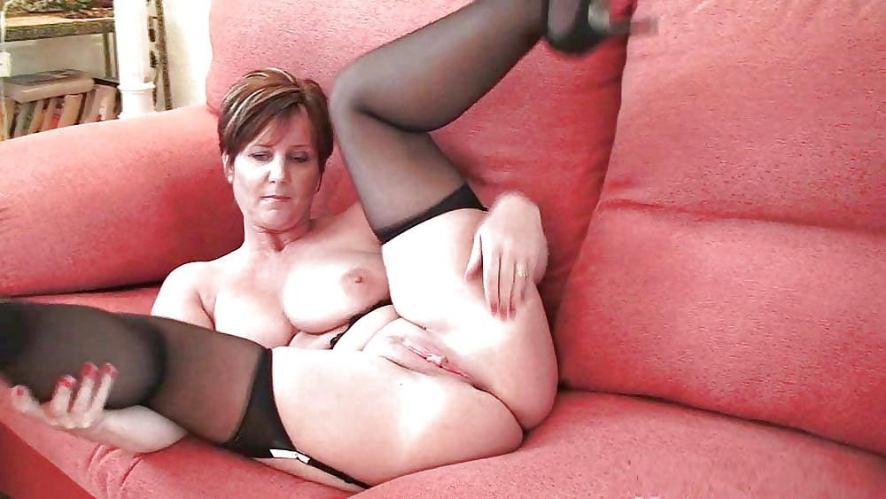 brutal-free-british-amateur-porn-tube-pictures-jess-edmunds