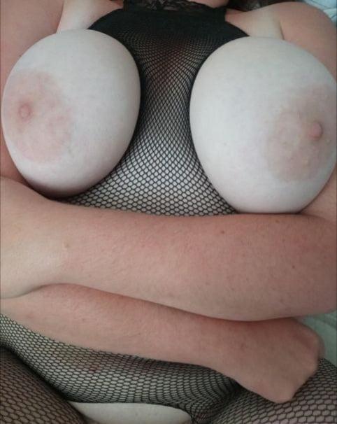 Polaroids of my wife nude amateur lesbian strapon pics