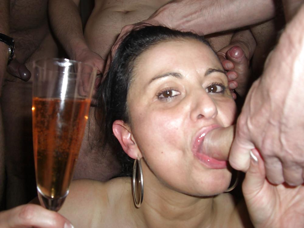 bukkake-wife-tube-soutindian-nude-fucking
