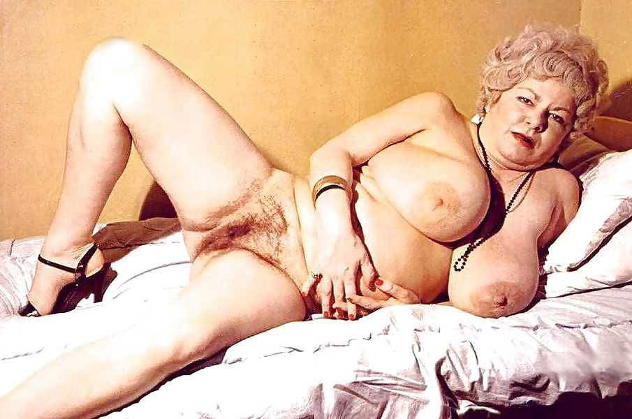 Porn movies vintage granny porn pictures photo lesbian sex