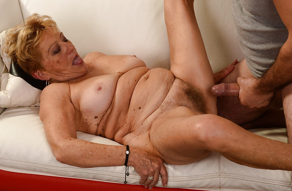 Pretty Granny Picture Boy Galleries Free Fuck