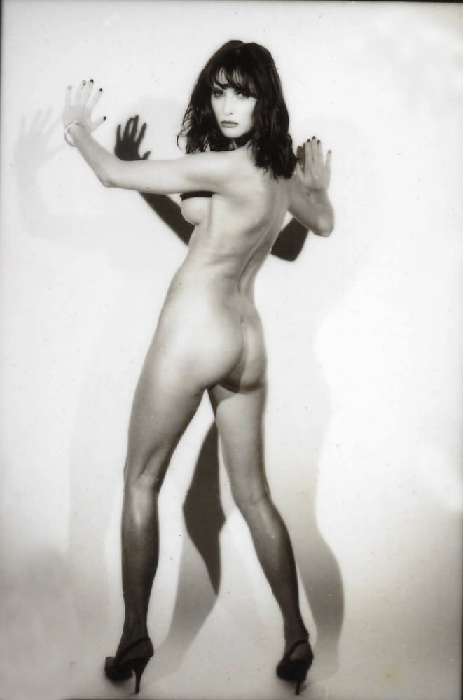 Melania trump naked pictures-9818