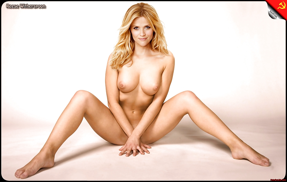 celebrities-free-nude-pics