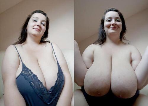 sexy curvy babes pics