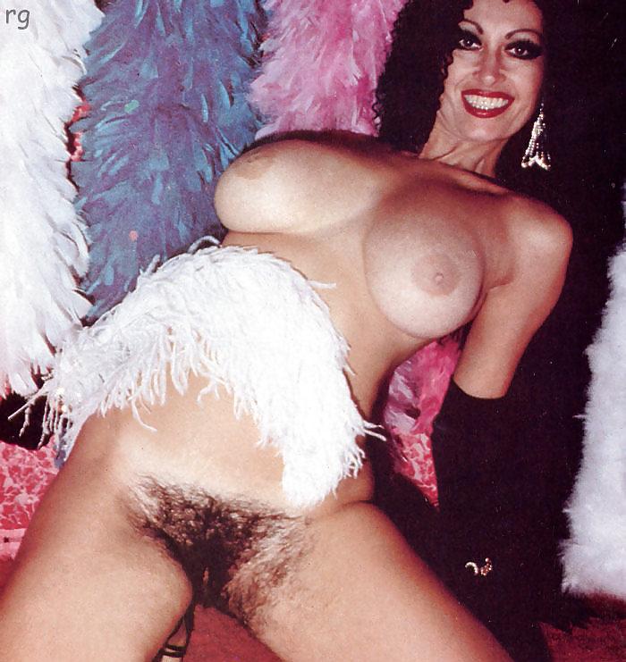 Kellie everts hairy pussy — photo 5
