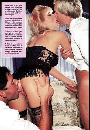 Stars Nude Lesbian Sex Magazines Gif