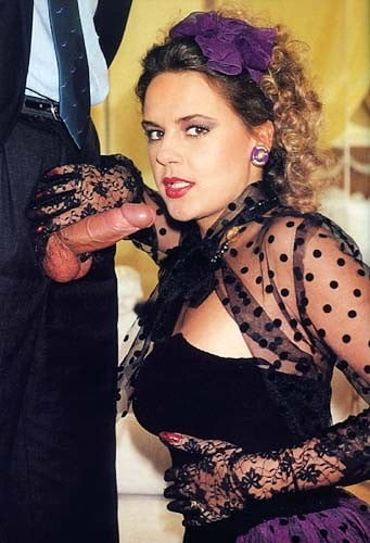 Vintage porn magazine - 166 Pics