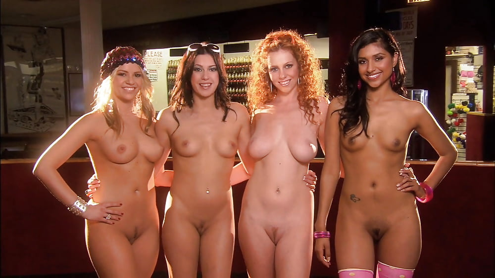 mtv-nudity-xxx
