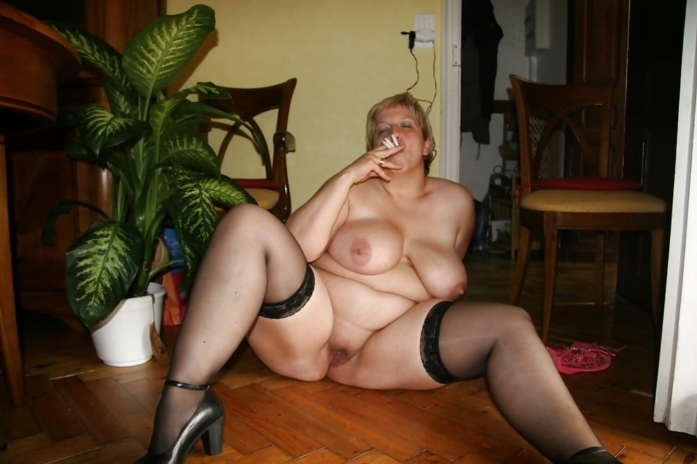naked-girl-bbw-mature-british-amateurs-interracial-porno-free