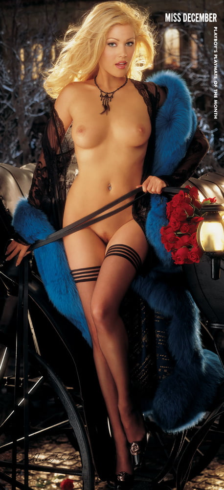 """Model """"Playboy"""" Mgazine - 654 Pics"""
