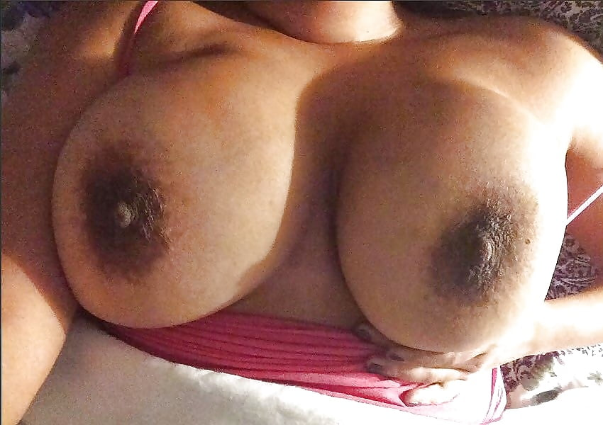 African girls with big breast-1750