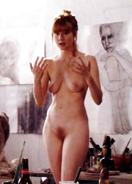laura-linney-nude-sexiest-nude-sports-women-pics