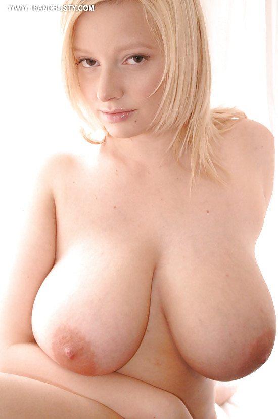 Only Ddd Boobs - 55 Pics  Xhamster-9553