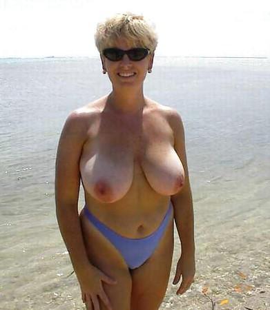 Breast Lovers Dream 151