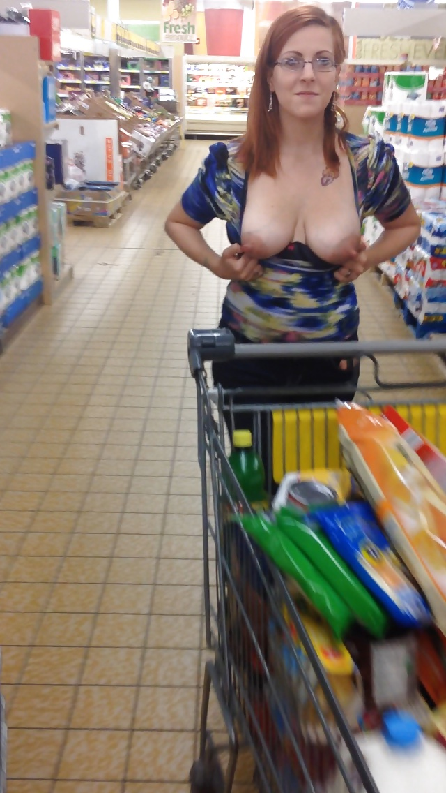 publix-check-out-girl-adult-pictures