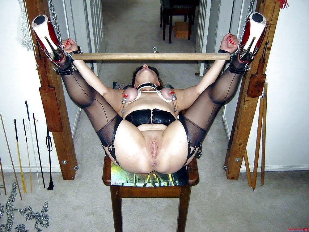 grooming-your-wife-for-bondage-hula-girl-pictures