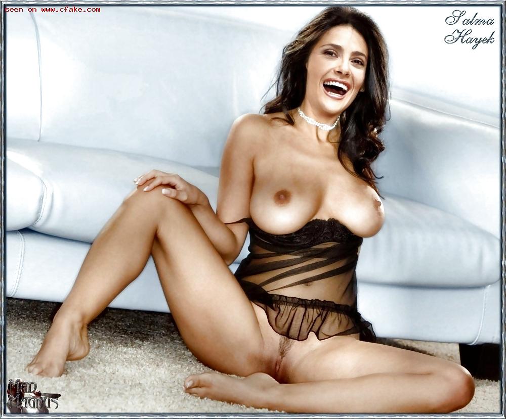 Christina koletsa porn pic tijauna white girls porn freeyogasex salma hayek nude pic