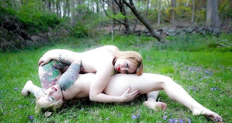 Nackt  Stephanie Anders Free nude