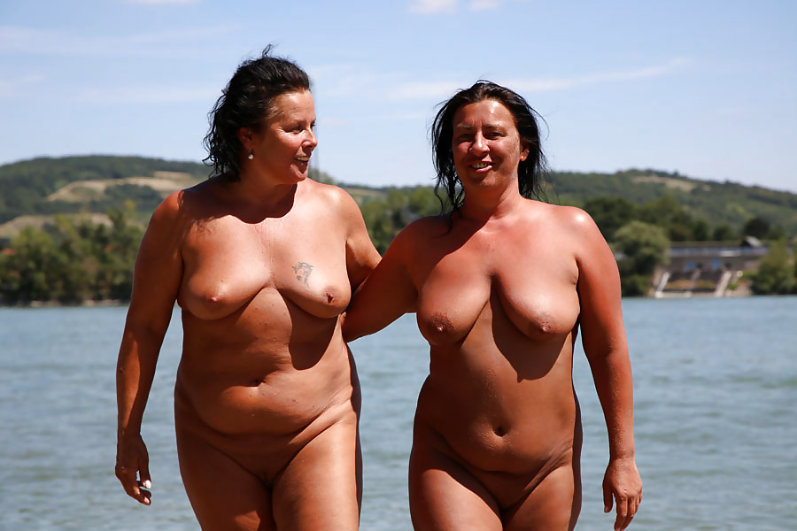 Sisters adult photos
