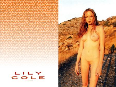 naked virgin girls self photo