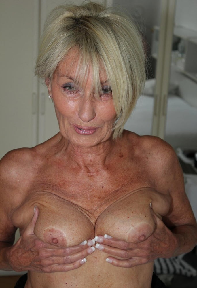 hot-naked-wrinkled-tory-to-old-to-be-havin-sex-porn-videos-free