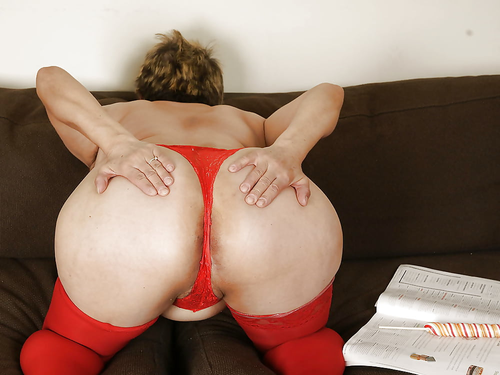 woman-xxx-mature-thongs-free-site-spanking
