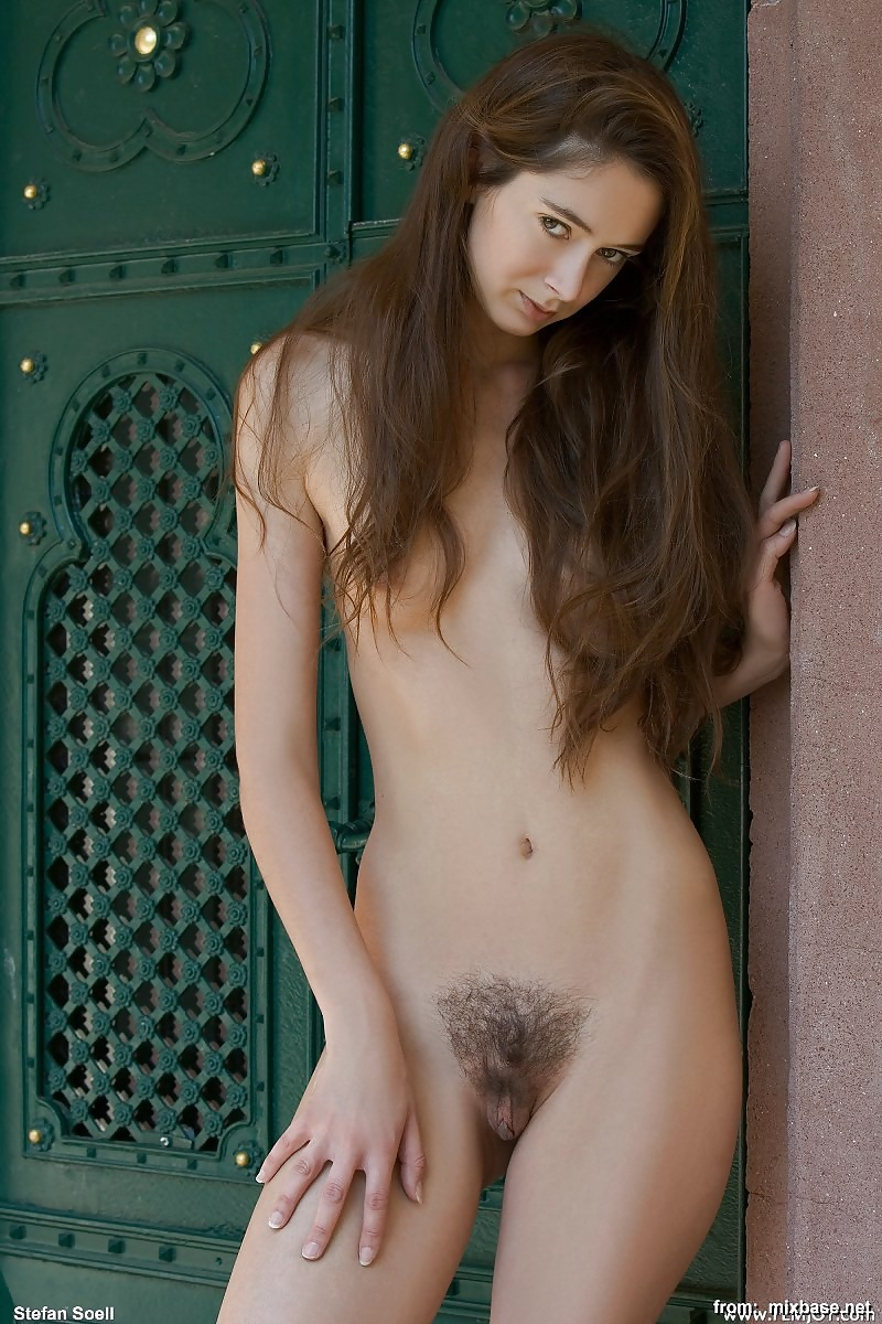 Nude beaver, asian porn star threesomes