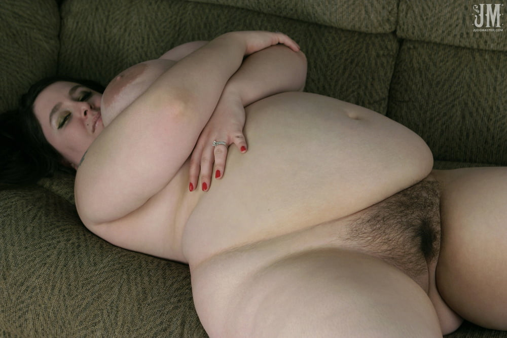Featured fat hairy pussy porn pics