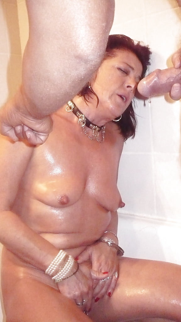 Brasilianerin Votze Fetisch Massage