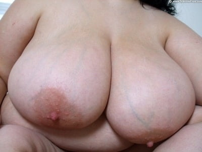 Big massive boobs porn-1362