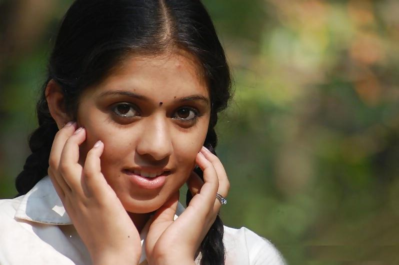 Kerala school ladies sex video-6264