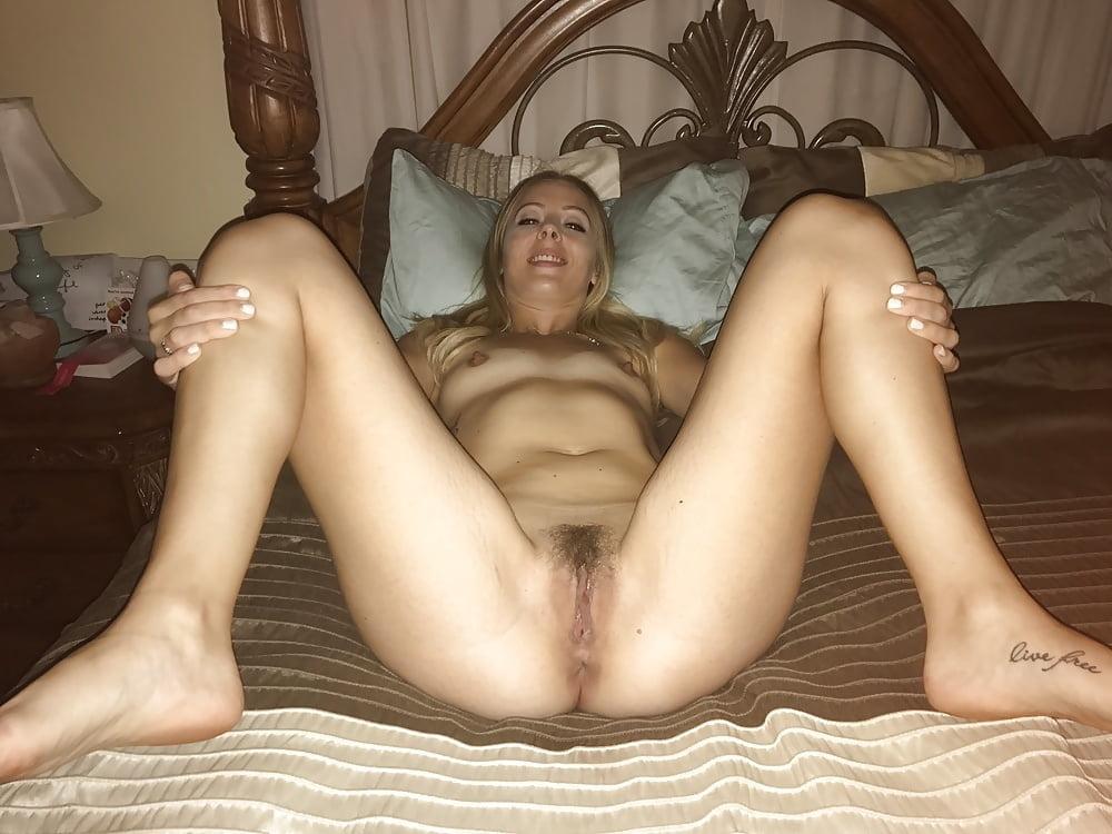Bdsm amateur anal Personal pages sex amateur