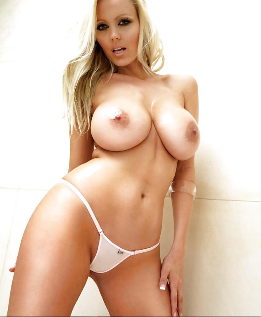Imgsrc non nude nn models