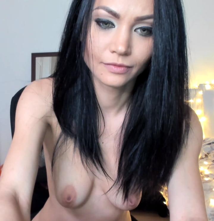 xhamster maid porn