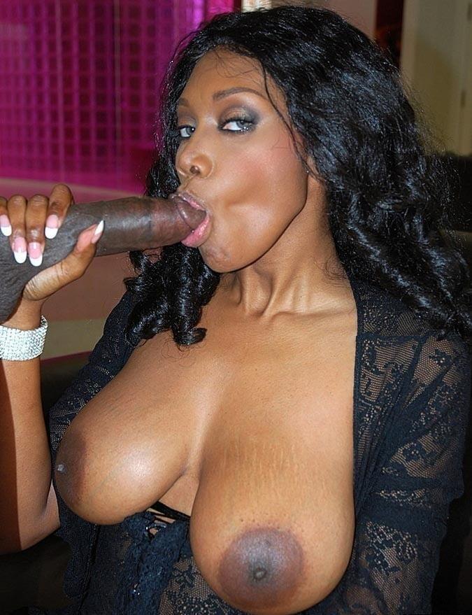 Ziyi black boobs blowjob images dutta nude