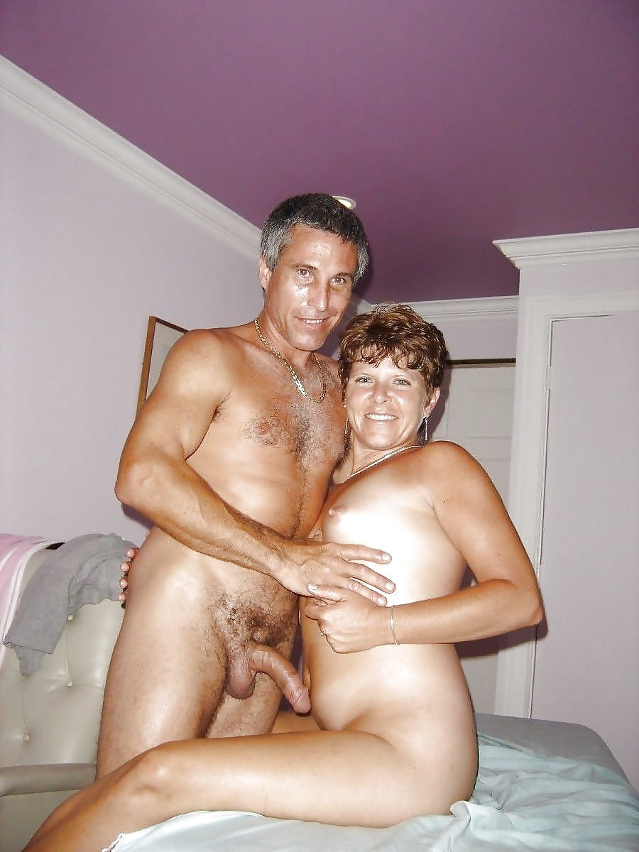 Ameuture couples and porn — pic 6