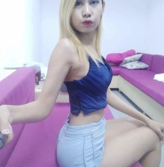 Myanmar girl ma nada - 2 part 2