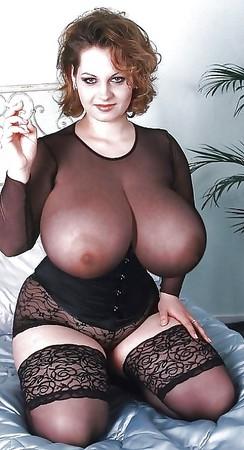 Huddleson recommends Huge dick sperm shots
